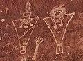 Fremont petroglyphs, Sego Canyon.jpg