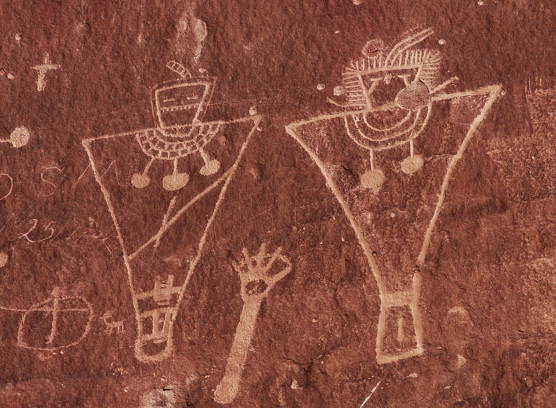 file fremont petroglyphs sego wikimedia commons. Black Bedroom Furniture Sets. Home Design Ideas