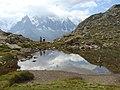 French Alpes Ranskan Alpit 10.JPG