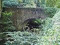Frenchay Bridge - geograph.org.uk - 307932.jpg