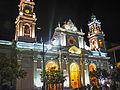Frente Catedral de Salta.JPG