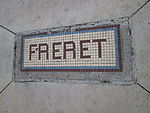 Freret Street Tiles.JPG