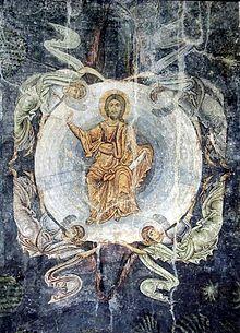 Ancienne cathédrale orthodoxe Sainte-Sophie, le 16 juillet 2016 (source : Wikipedia)