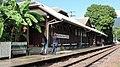 Freshwater railway station, trackside, Barron, Cairns, 2018.jpg