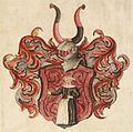Freuler Wappen Schaffhausen B02.jpg