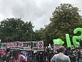 FridaysForFuture protest Berlin 2021-09-24 08.jpg