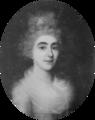 Friederike Duchess of Mecklenburg-Strelitz - Wittelsbacher Ausgleichsfonds.png