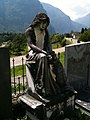 Friedhof Someo, Ticino - panoramio (1).jpg
