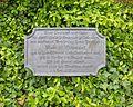Friedhofspark Pappelallee (10).jpg