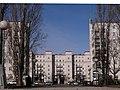 Friedrich-Engels-Platz 1 1.jpg