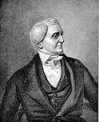 Friedrich Christoph Schlosser.jpg