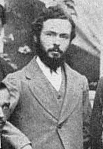 Friedrich Krafft.jpg