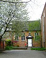 Friends' Meeting House - geograph.org.uk - 788284.jpg