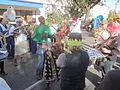 Fringe Parade 2012 SClaude SMargaret Dance.JPG