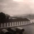 Fritsch-Kaserne1.png