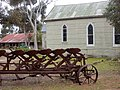 From Plough to Church (24016649228).jpg