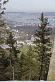 From Uetliberg to Felsenegg , Zurich - panoramio (159).jpg