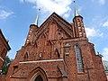 Frombork, Poland - panoramio (48).jpg