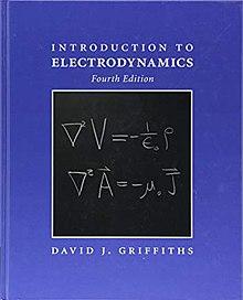 university level textbooks[edit]