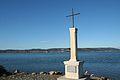 Frontignan croix Ingril 3.JPG