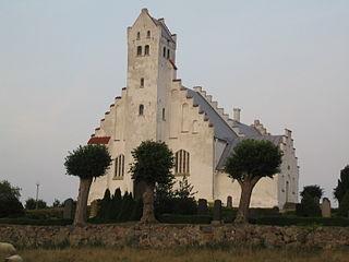 File:Barn p skolgrd. Skytts hrad, Fru Alstad socken, Skne