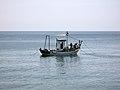 Fuengirola Boat.jpg