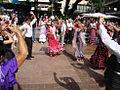 Fuengirola Feria verkl.jpg