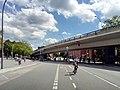Fuhlsbüttler Straße - G20 (2 retuschiert).jpg