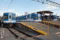 Fuji-Kyuko-Kawaguchiko-Station-01.jpg