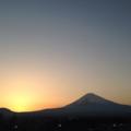 Fuji evening.png