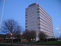 Fujitsu - geograph.org.uk - 524505.jpg