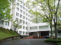Fukushima-Univ-Human-2012050401.jpg