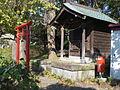 Fukutomi-inari Ikego,Zushi.jpg