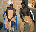 Fula people Gambia.jpg