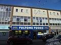 Fultons Foods, High Street, Knaresborough (24th August 2019).jpg