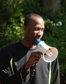 Fun Run Fundraiser - Moise Joseph - 1.JPG