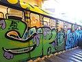 Funicular Tibidabo (35652762363).jpg