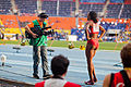 Funmi Jimoh (2013 World Championships in Athletics) 04.jpg