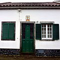 Furnas, S. Miguel, Açores,Portugal - panoramio (2).jpg