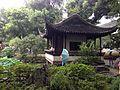 Furongxie of Zhuozhengyuan Garden 2.JPG