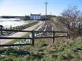 Furrows Farm - geograph.org.uk - 133565.jpg