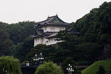 Fushimi-yagura1.jpg