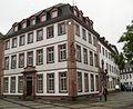 GästehausBentzelscherHof.JPG