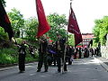 Gävle syndicalists takes the lead (39037012).jpg