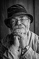 Gérard Leser par Claude Truong-Ngoc juillet 2014.jpg