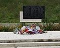 Gërdec memorial (OSCAL19 trip) (cropped).jpg
