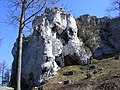 Góra Birów - panoramio (1).jpg