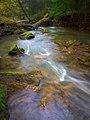 Górska rzeka.jpg
