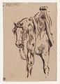Göetz van Berlichingen's Horse MET DP872946.jpg
