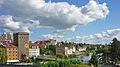 Görlitz-Neiße-Blick1.JPG
